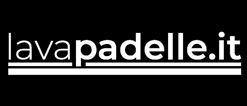 logo-bianco-2